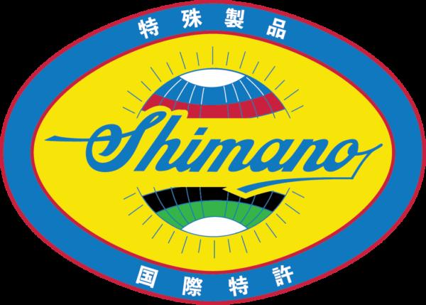 Shimano Oval